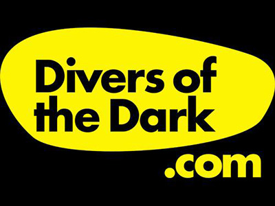 Divers of the Dark