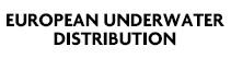 EU Underwater Distribution