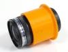 DeepShots Olympus 12-50 Zoom Gear
