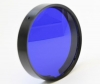 Blue Filter for the Sea&Sea YS-D1 / YS-D2 Underwater Strobe