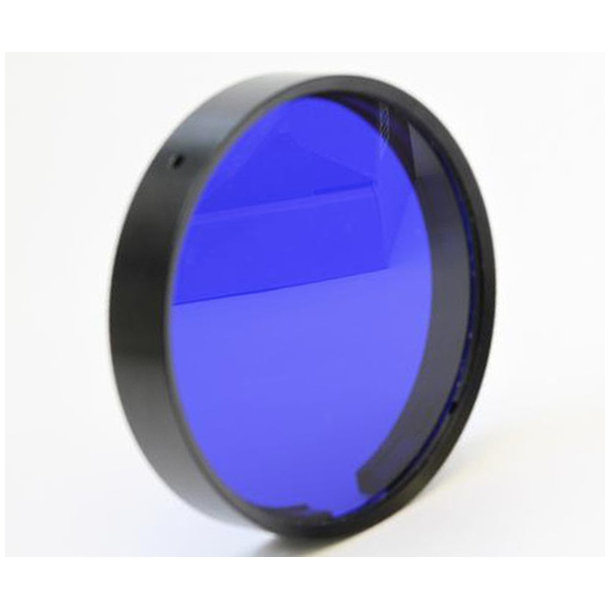 Blue Filter For The Sea Amp Sea Ys D1 Ys D2 Underwater