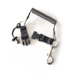 Lanyards / Shockline