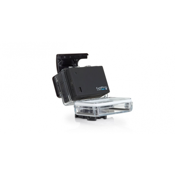 gopro battery bacpac gopro accessories fotografit rh fotografit eu GoPro Battery Life GoPro Hero 3 BacPac