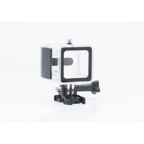 GOPRO - HOUSINGS
