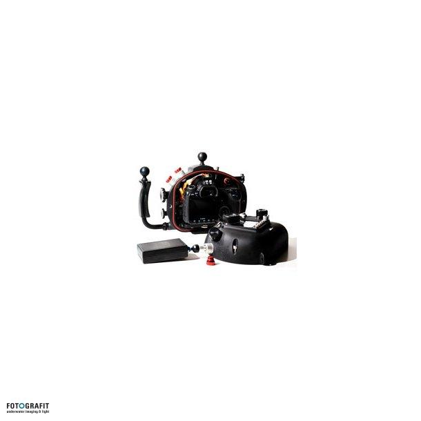 HugyCheck for Nikon