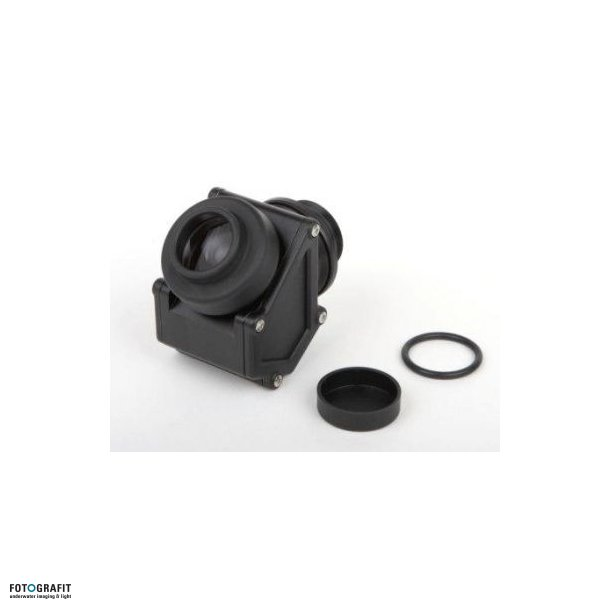 Inon 45 Viewfinder - for Hugyfot and others