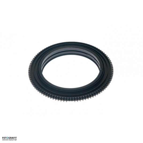 C815-Z for Canon EF 8-15mm f/4L Fisheye USM
