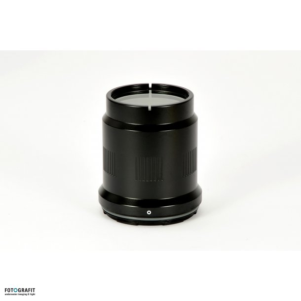 NA-EA30 port for Sony LA-EA1 and SAL 30mm f2.8 macro lens