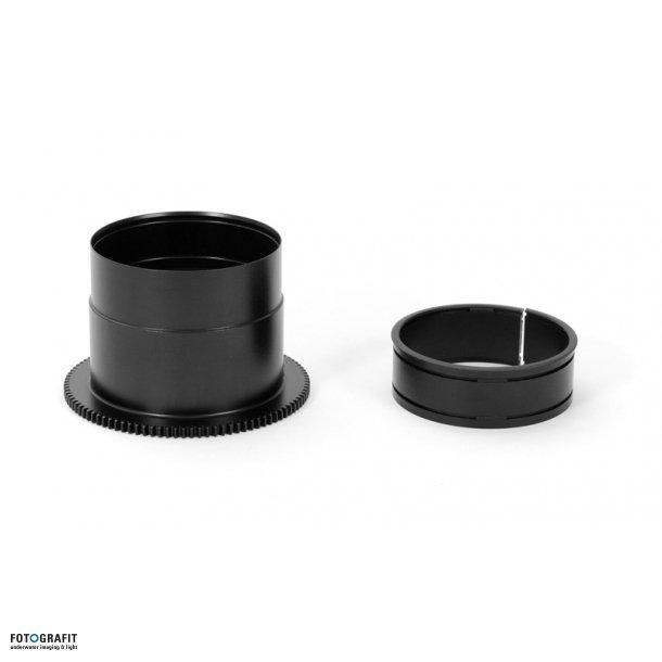 NA-N85VR-F for Nikkor 85mm 1:3.5G ED VR