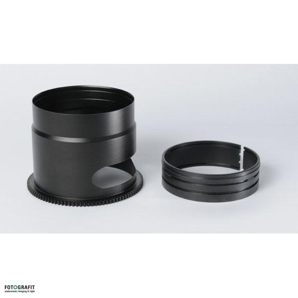 NA-N105VR-F for Nikkor AF-S VR micro Nikkor 105mm F2.8G IF-ED