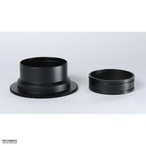 NA-N1855 VR-Z for Nikkor 18-55mm F3.5-5.6 VR lens