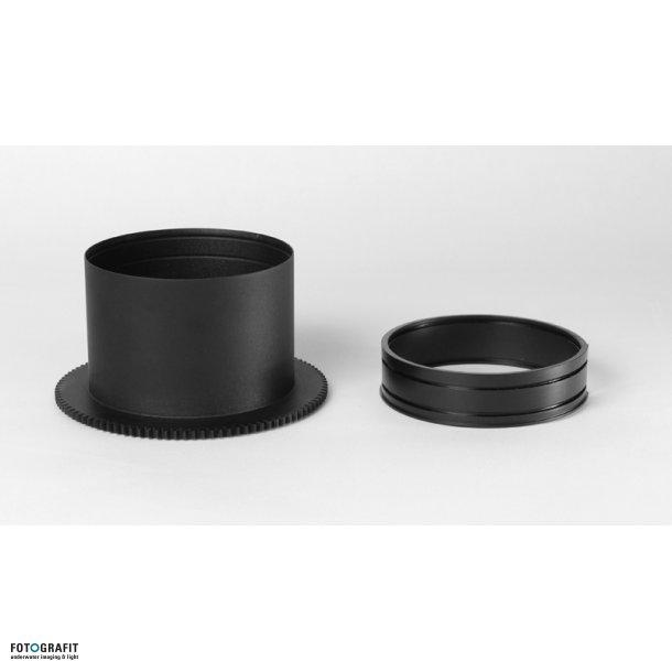 NA-N60G-F for Nikkor AF-S micro 60mm F2.8G ED lens
