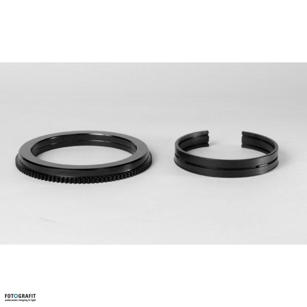 NA-SN1020-Z for Sigma AF10-20mm F4-5.6 EX DC HSM
