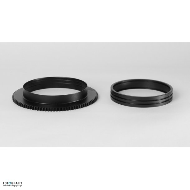 NA-TN1116-Z for Tokina AT-X 11-16mm F2.8(IF) DX