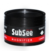 SubSee Magnifier (+10 diopter)
