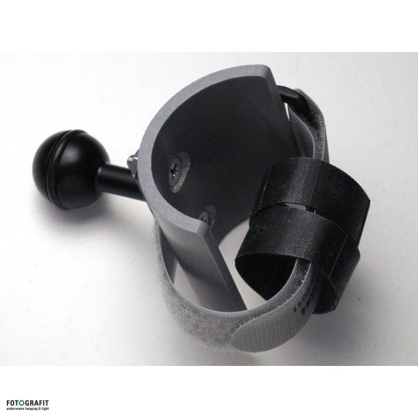 Universal Lamp Holder (xtra large)