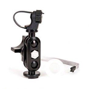 Ikelite Light accessories