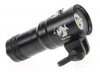 Fish-Lite - V25 - Imaging light