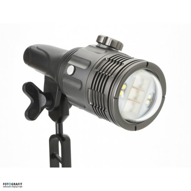 Symbiosis Lighting System SS-3