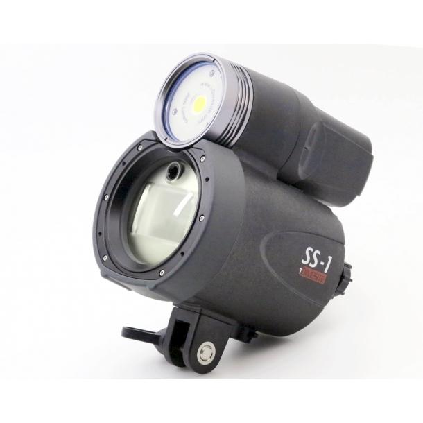Symbiosis Lighting System SS-1