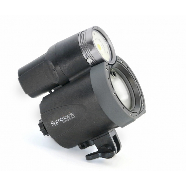 Symbiosis Lighting System SS-2