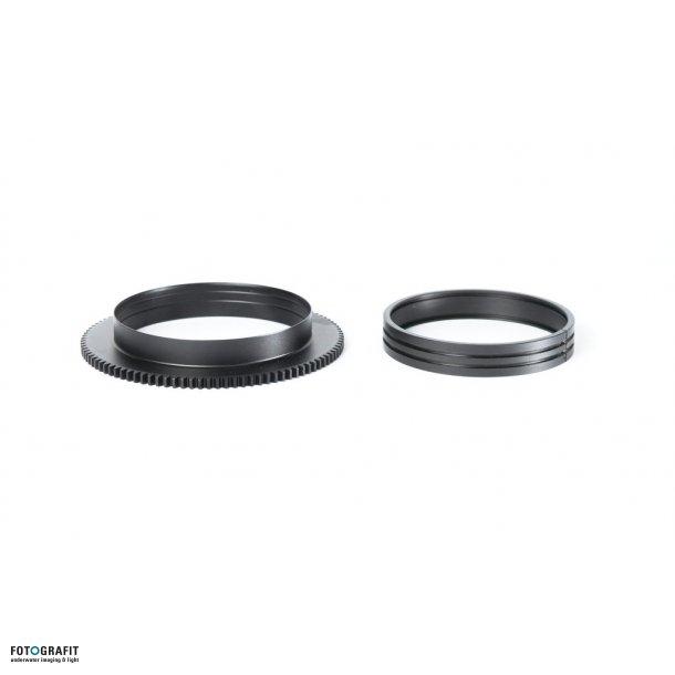 NA-TN1017-Z for Tokina AT-X 10-17mm F3.5-4.5 Fisheye DX