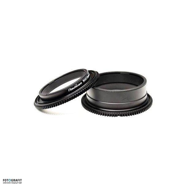NA-TN1017-Z+1.4 for Tokina lens with Kenko 1.4x teleplus pro 300