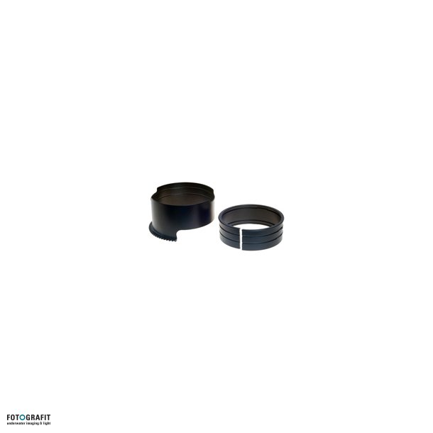 NA-SE1855-Z zoom gear