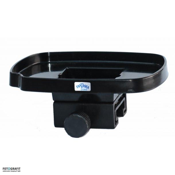 EyeGrabber for Fantasea port system