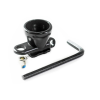 SOLA Video mount - D-ring combo kit