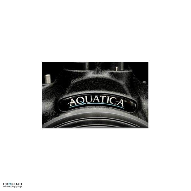 Aquatica Sunshade for Genesis FS100 LCD