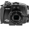 Fantasea FRX100 Housing for Sony RX100 IV