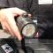 Symbiosis Lighting System SS-3