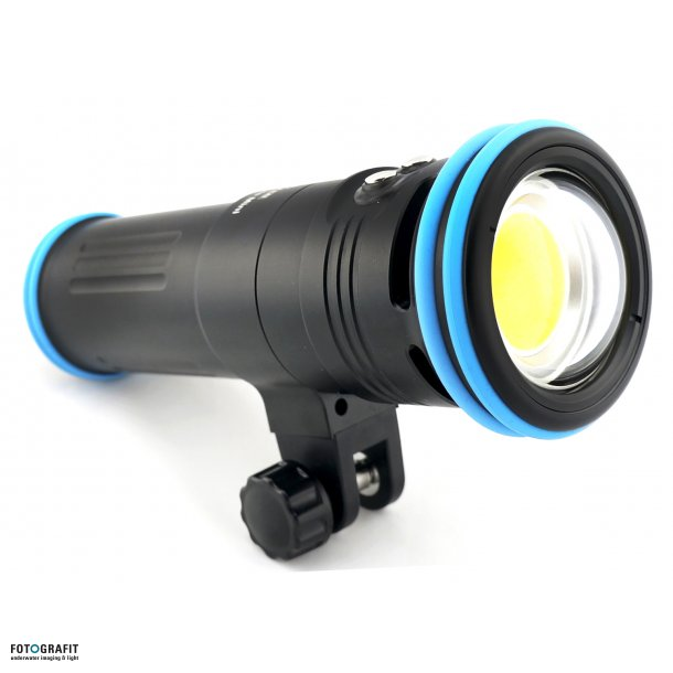 Solar Flare Mini 8000