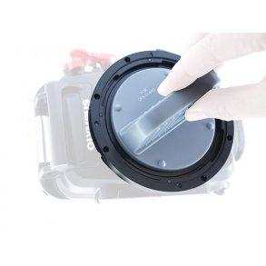 AOI Lens accessories