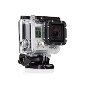 GoPro - Action camera