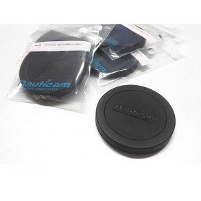 Nauticam Lens accessories