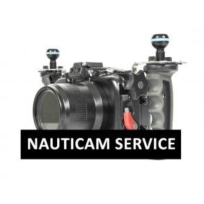 NAUTICAM SERVICE