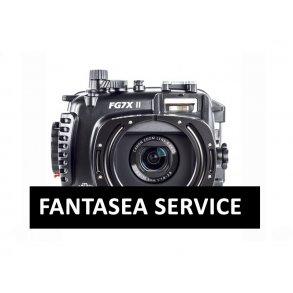 FANTASEA SERVICE