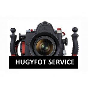 HUGYFOT SERVICE