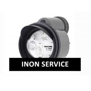 INON SERVICE