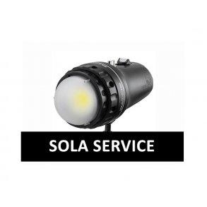 SOLA SERVICE