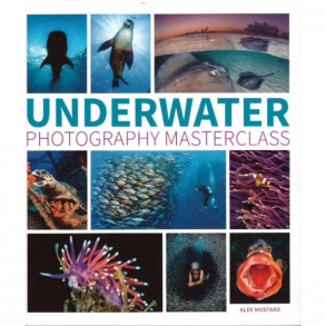 Underwater Photography Books